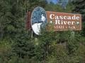 Image for Cascade River State Park - Lutsen, Minn.