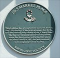 Image for 5 Market Place, Ripon, N Yorks