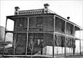 Image for Inland Cigar Factory - Kamloops, BC