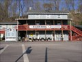 Image for The Trail Inn - Frostburg MD