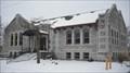 Image for Webb City Public Library; Webb City, Missouri