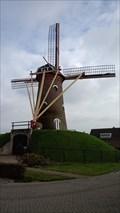 Image for De Hoop, Molenerf, Sprundel, Netherlands