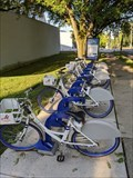Image for Zagster Bike Rental - Muhlenberg College, Allentown, PA, US