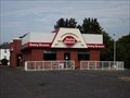Image for Dairy Queen - Southern & May N - Thunder Bay ON