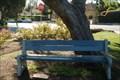 Image for Joe L. Duran - Santa Barbara, California