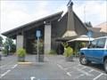 Image for Garden City Casino - San Jose, CA