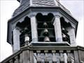 Image for Carillon - Harlingen, Friesland, Netherlands