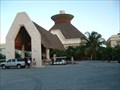 Image for Gran Bahia Principe Tulum - Mexico