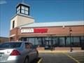 Image for Smashburger - Wheaton, IL
