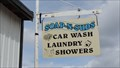 Image for Soap-N-Suds Car Wash - Philipsburg, MT