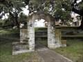 Image for Historical House - Boerne, TX