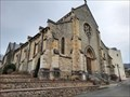 Image for Eglise Notre-Dame de l'Assomption - Villerville