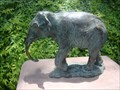 Image for Bronzes for the Blind: Sabu 1966 - 1981    - Tucson, Arizona