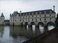 Image for Le Château de Chenonceau - France