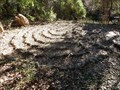 Image for Headwaters Sanctuary's Labyrinth at UIW - San Antonio, TX