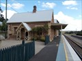 Image for Rydal Railway Station -   Rydal, NSW