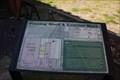 Image for Planing Shed & Lumber Shed - Savannah, GA