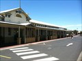 Image for Tourist Information Centre—Bunbury, Western Australia, Australia.
