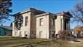 Image for Kohrs Memorial Library - Deer Lodge, MT