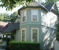 Image for Alva Fleharty House - Boise, ID