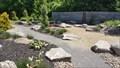 Image for Jardin Japonais du Parc des Cultures - St-Jacques, Qc