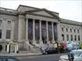 Image for Franklin Institute - Philadelphia, PA