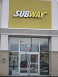 Image for Subway Mega-Centre Ste-Dorothée