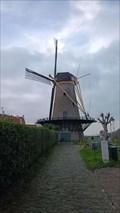 Image for Den Haas, Zierikzee, Netherlands