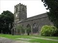 Image for St. Leonards Churchyard, Wortley, Barnsley,UK