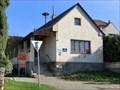 Image for Breznice u Bechyne - 391 71, Breznice u Bechyne, Czech Republic