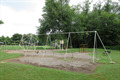 Image for Main Picnic Area Playground - 10 Mile Creek Park - Clarksville, Pennsylvania