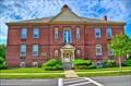 Image for Hoosac Street School - Adams MA