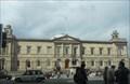 Image for General Register Office for Scotland - Edinburgh, Scotland