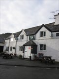 Image for The Swan Inn, Pontfadog, Llangollen, Wrexham, Wales, UK