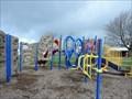 Image for Berlin Playground - Berlin, Pennsylvania