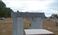 Image for Pine Bluff Cemetery - Locust Fork, AL