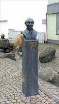 Image for Konrad Adenauer - Kruft, Rhineland-Palatinate, Germany