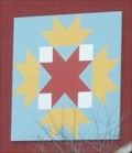 Image for Crowns and Star - Hagerman Farms -  Picton, ON