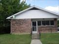 Image for Livingston, Kentucky 40445