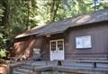 Image for Big Basin Redwoods State Park Museum