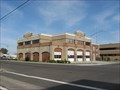 Image for City of Ceres Fire Station 1 - Ceres, CA