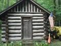 Image for Whipple Dam State Park Ranger HQ - Petersburg, Pennsylvania