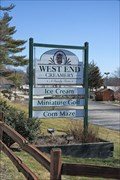 Image for West End Creamery - Sutton MA