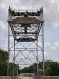 Image for Bayou Vermilion at  Milton, La