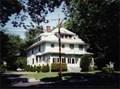 Image for Mark Twain Hostel - Hartford, CT