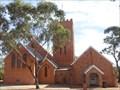 Image for Holy Trinity Church - York,  Western Australia