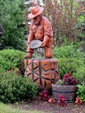 Image for Prospector -  Taylor, British Columbia
