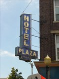 Image for Plaza Hotel - Joliet, IL