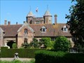Image for Sissinghurst Castle Garden - Sissinghurst, Kent, UK