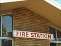Image for Fire Station